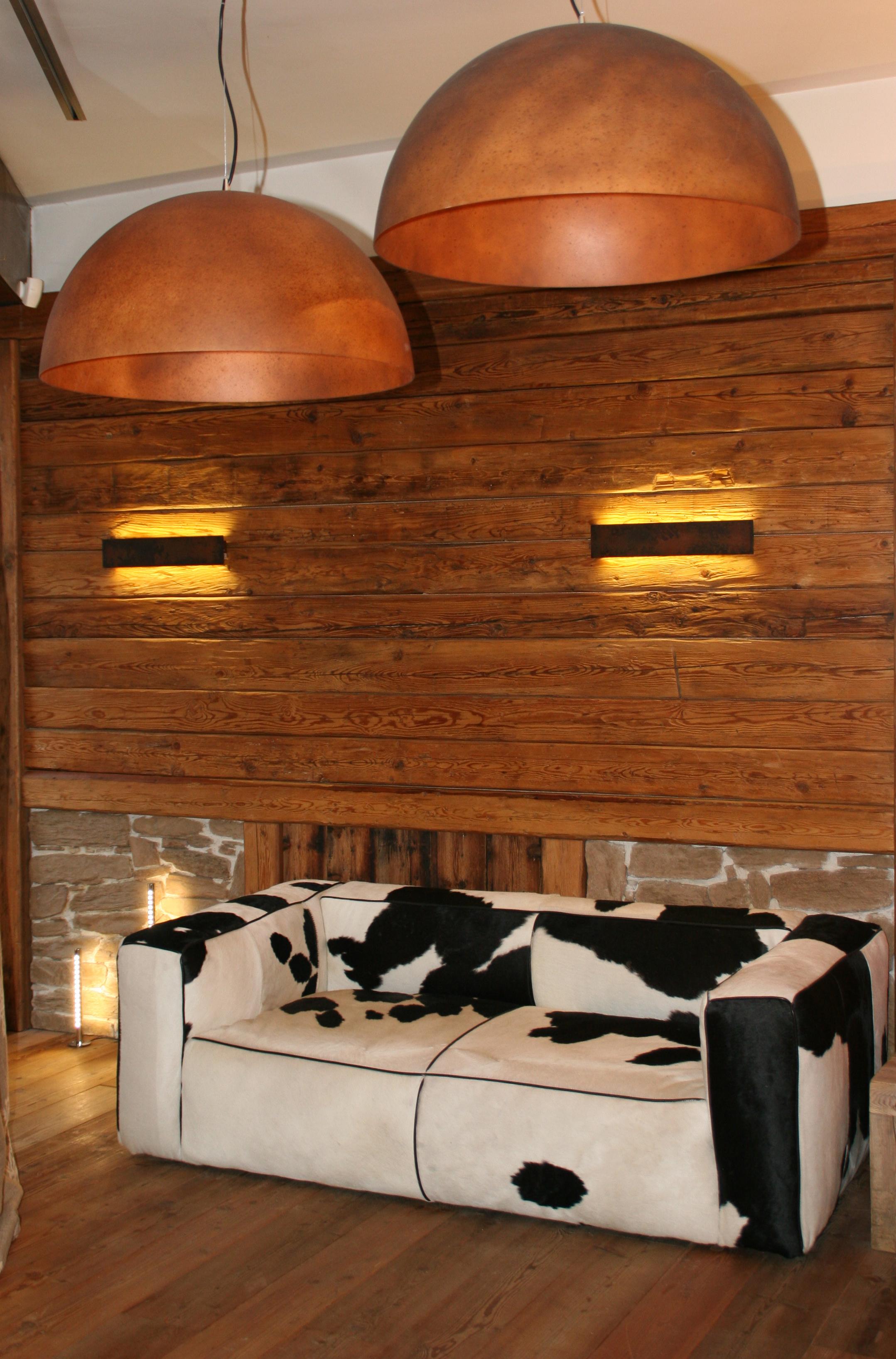 legni e progetti - Asiago