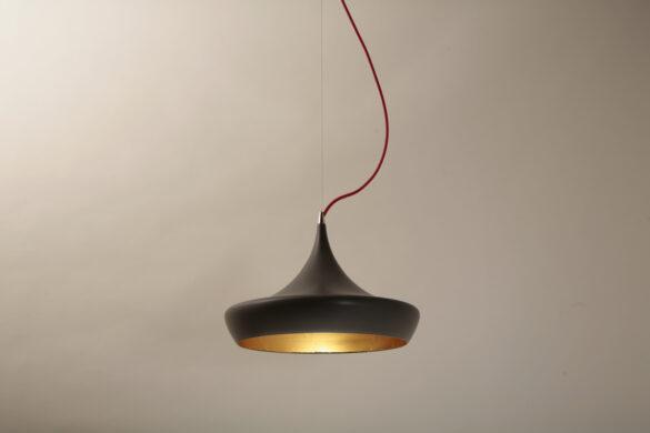 quattro - lampada a sospensione