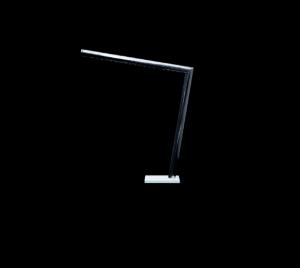 lampada a LED da tavolo