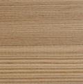 legno larice