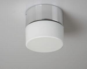 Lampada a soffitto o parete stagna