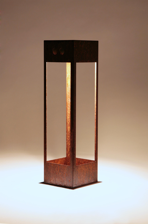 Ulisse - lanterna