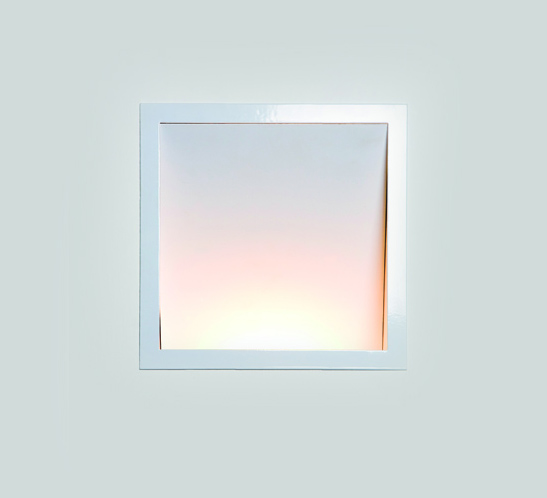 inserita2 - lampada ad incasso