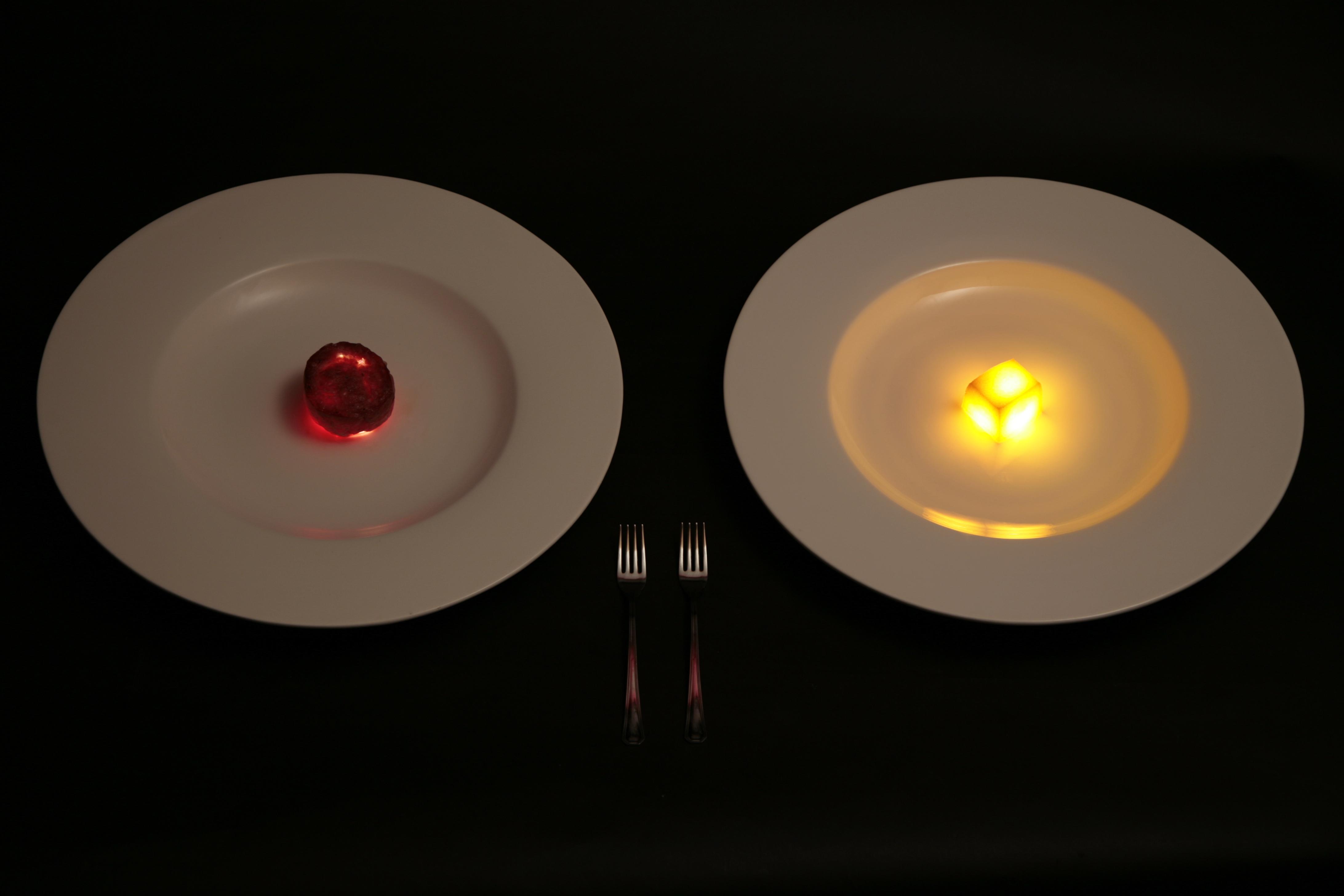 polenta&soppressa